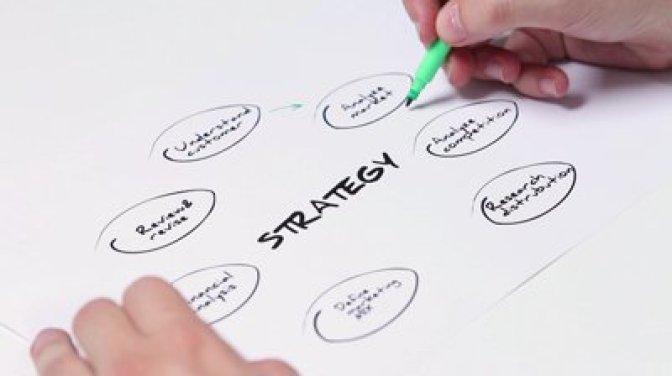 JP-LOGAN-Wealth-Strategies