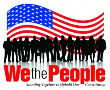 We-The-People-JP-LOGAN-and-Associates