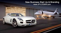 New-Business-Start-Up-JP-LOGAN