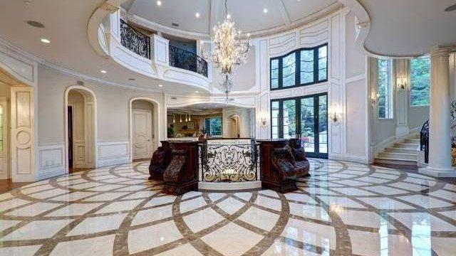 JP-LOGAN-Real-Estate-Make-Money