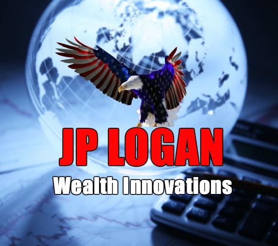 JP-LOGAN-Wealth-Innovations