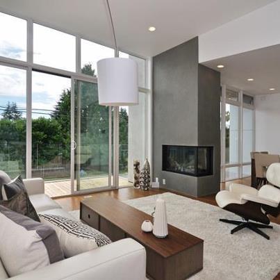 JP-LOGAN-Real-Estate-Investments-a
