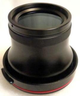 OMD用FLP-02マクロポート