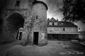 201604-Quercy19