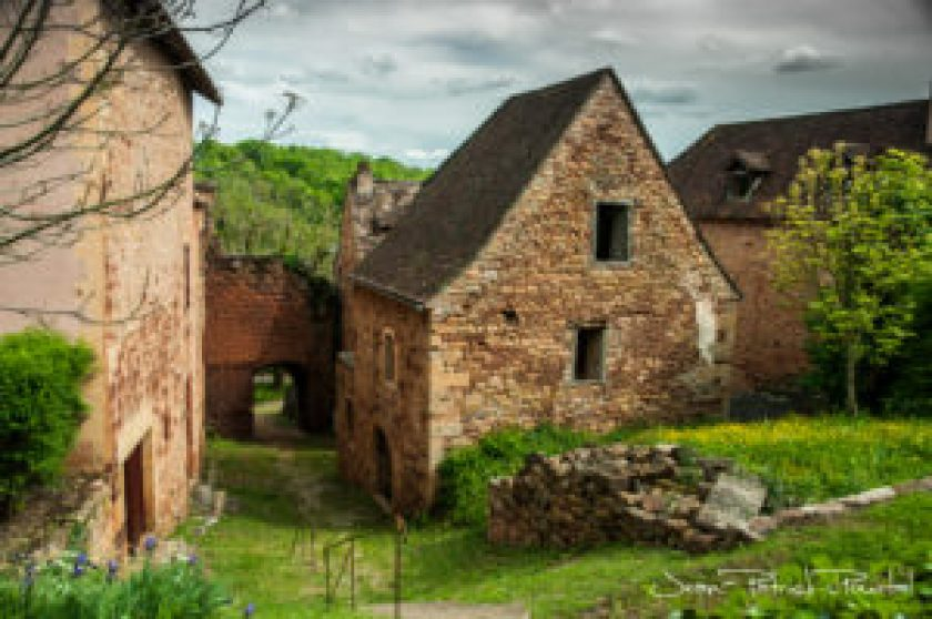 CastelnauBret11