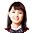 マネーの天使 女子高生 名言 菅原円