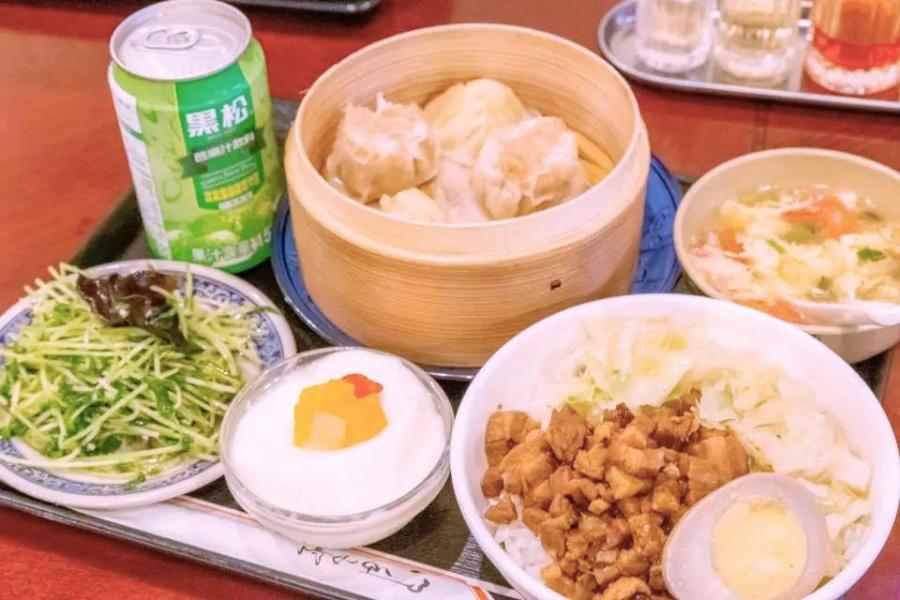縁結び台湾文化体験2