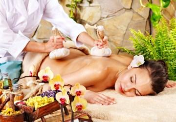 900 Thailand Thai Massage Ashutterstock 103603790 1