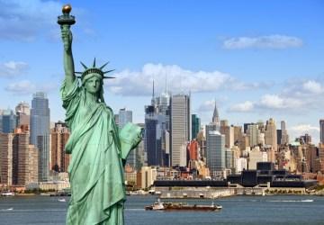 america usa new york must do