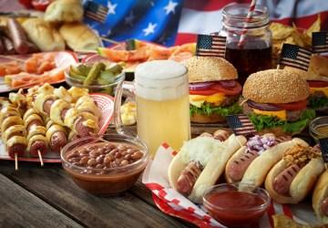 america usa newyork must eat 10