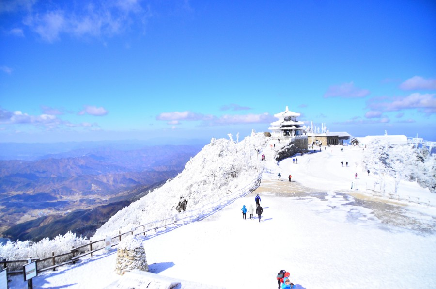 asia korea seoul winter sports skiingasia korea seoul winter sports skiing1