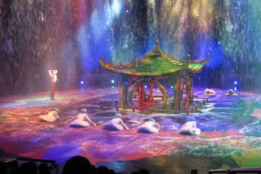 asia macau the house of dancing water4
