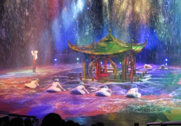 asia macau the house of dancing water4