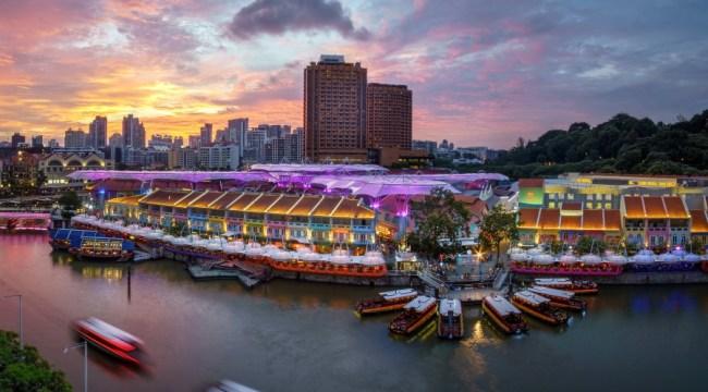 asia singapore city hall detailed city guide17