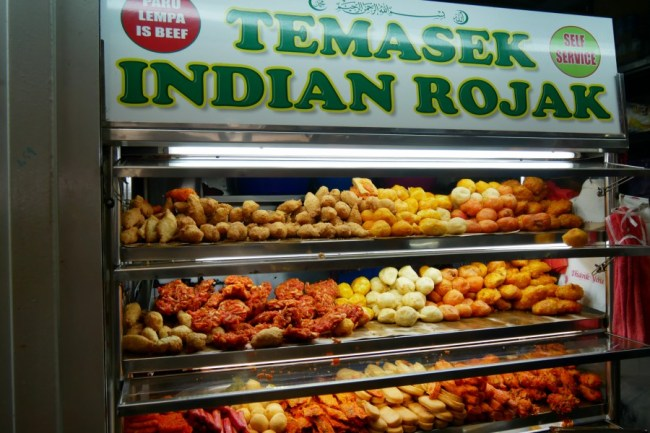 asia singapore littleindia kampongglam detailed city guide8