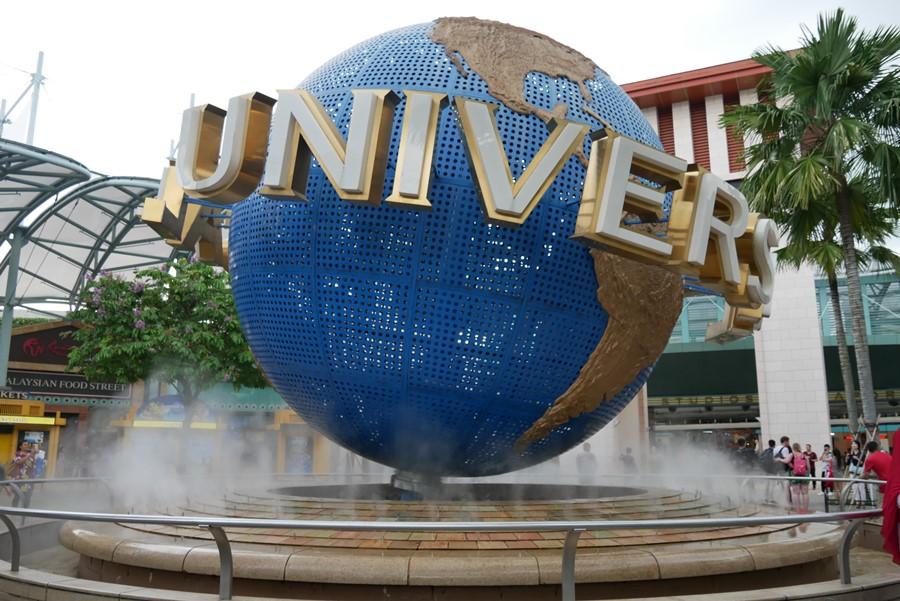 asia singapore universal studios1