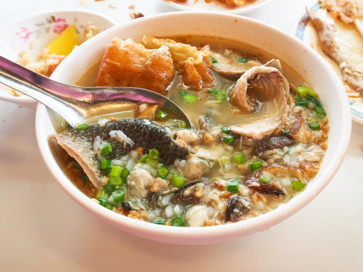 asia taiwan tainan musteat breakfast10