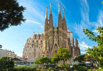 europe world heritage spain