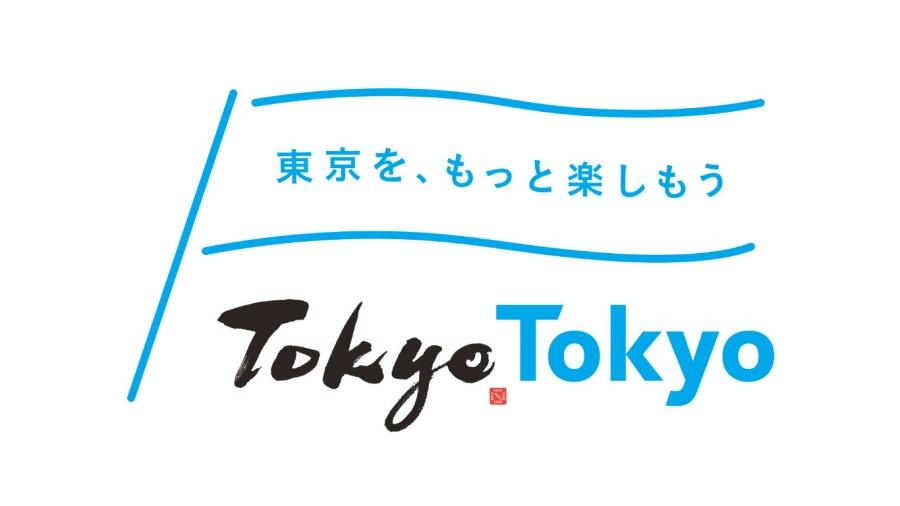 motto tokyo logo