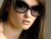 Beauty Blog: A chat with Zeba