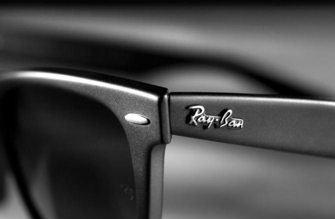 Ray-Ban | レイバン オリジナルウェイファーラー VSニューウェイファーラー