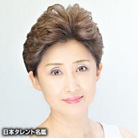 芦川 よしみ / あしかわ よしみ / Ashikawa Yoshimi
