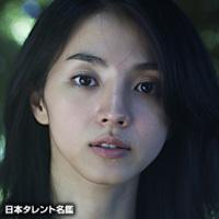 満島ひかり 『カケラ』での濡れ場シーン