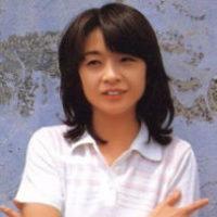 原 悦子 / はら えつこ / Hara Etsuko