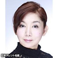 沖 直未 / おき なおみ / Oki Naomi