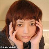 広田レオナ 『エンドレスワルツ』でのヌード濡れ場シーン