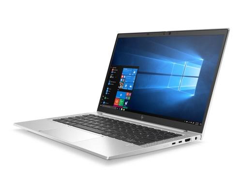 HP EliteBook 830 G7