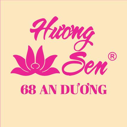 68 An Duong
