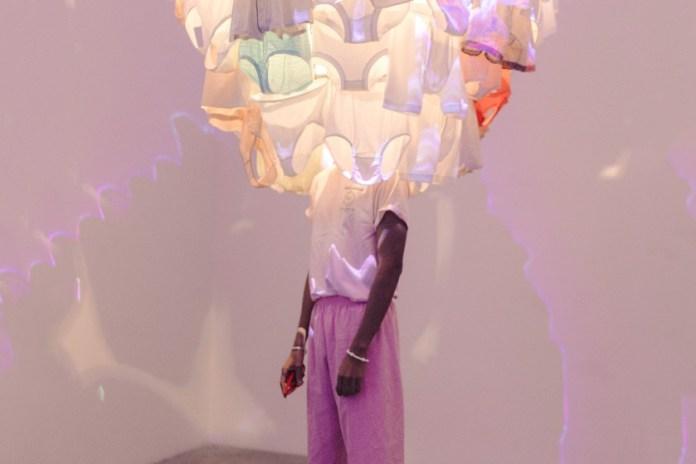 オンラインアートイベント Digital Madrid Festival 参加アーティスト作品をプレビュー