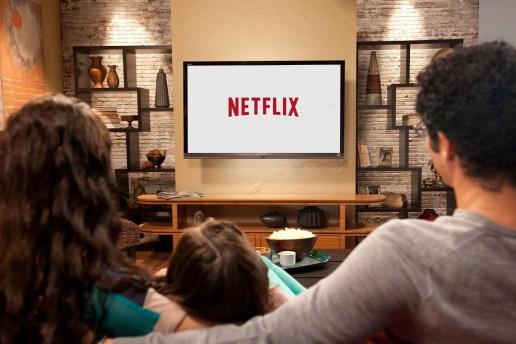 最も人気のある Netflix オリジナル番組を州ごとに発表