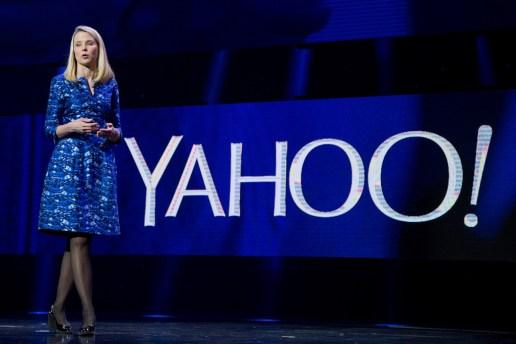 米 Yahoo! 社が社名を Altaba に変更することが決定
