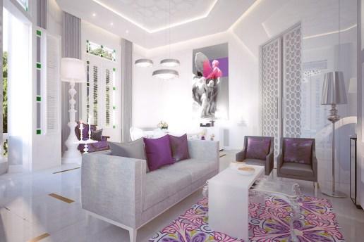 キューバ初の5つ星ホテルが2017年末にオープン予定