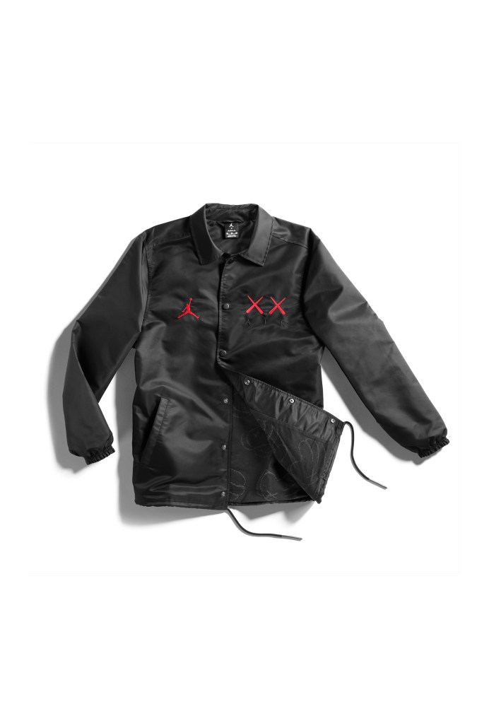 KAWS Jordan Brand - 148088