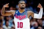 Picture of 全バスケットボールシューズの中で最も売れているのはカイリー・アービングのシグネチャーモデル