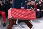 Picture of ニューヨークのスケーターたちに聞いた Supreme と Louis Vuitton のコラボレーションに対するリアルな意見