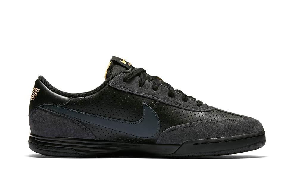 Nike SB ナイキSB FTC エフティーシー FC Classic エフシークラシック - 147946