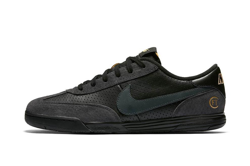 Nike SB ナイキSB FTC エフティーシー FC Classic エフシークラシック - 147945