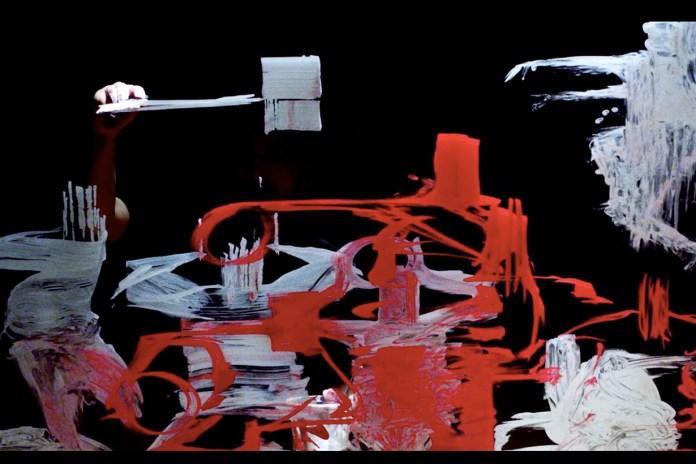 NikeLab より気鋭日本人アーティストの小畑多丘にフィーチャーしたビデオが登場