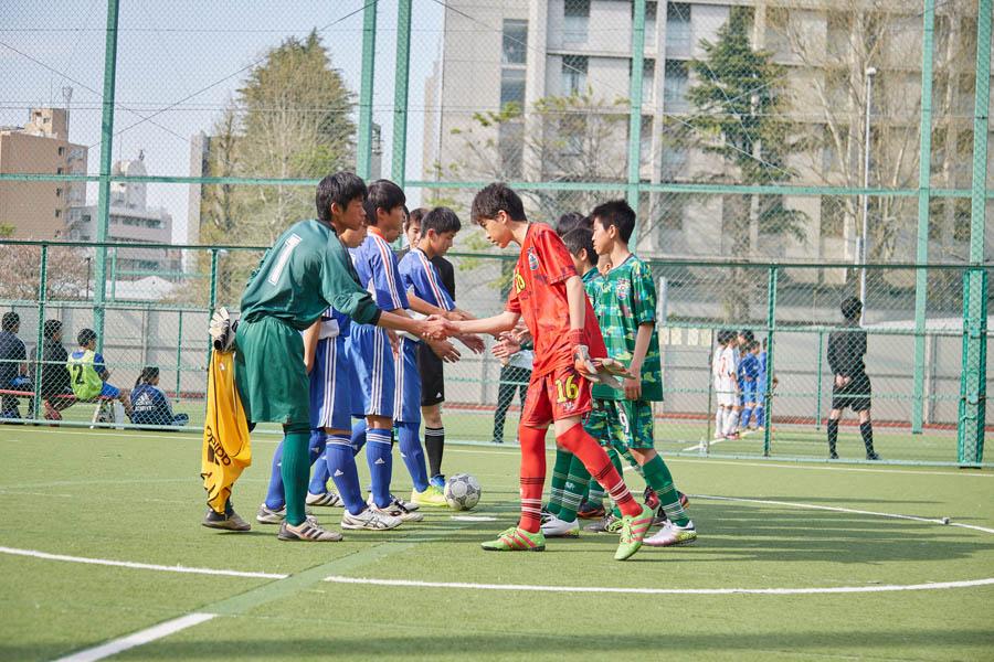 adidas japan hypebeast uefa young champions 2017 creator contest