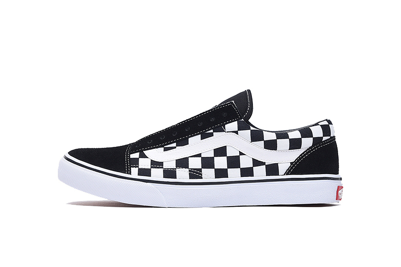 BILLY'S ENT 札幌 Vans Old Skool Band - 151717