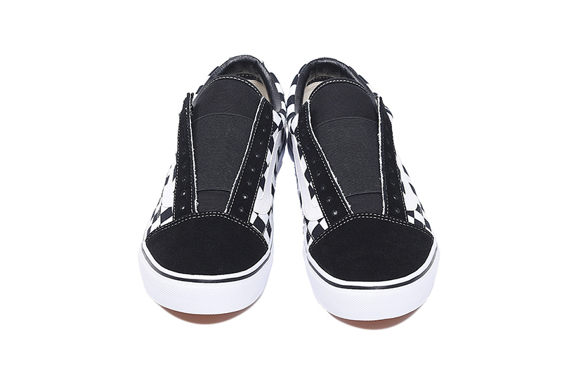 BILLY'S ENT 札幌 Vans Old Skool Band - 151718