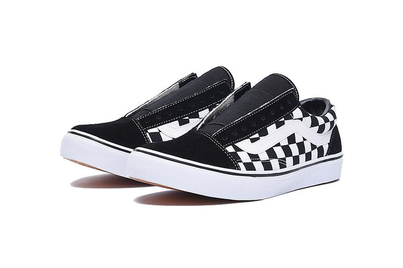 BILLY'S ENT 札幌 Vans Old Skool Band - 151701