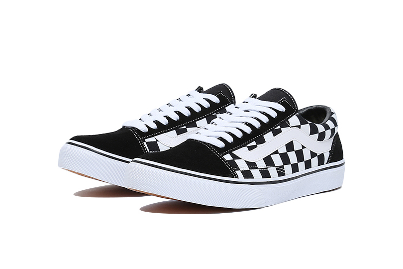 BILLY'S ENT 札幌 Vans Old Skool Band - 151702