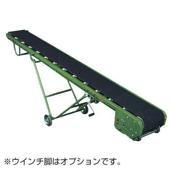 KL3-45N ベビーコンベヤ 平型 1台 光洋機械産業 【通販モノタロウ】 07083036