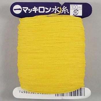 4005 マッキロン水糸 たくみ 18878755
