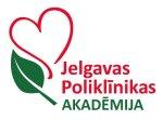 Jelgavas_poliklīnikas_akadēmijas_gastro_diena